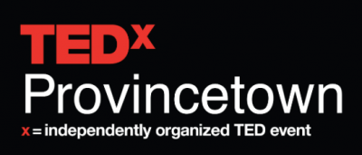 TEDxProvincetown