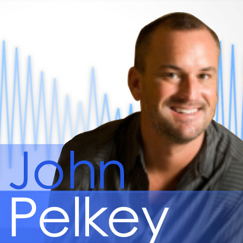 johnpelkeysqaudio_1433258454.jpg