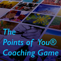 Points of You Game