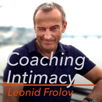 Coaching Intimacy