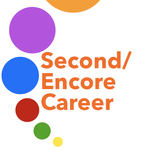 Second Encore Career