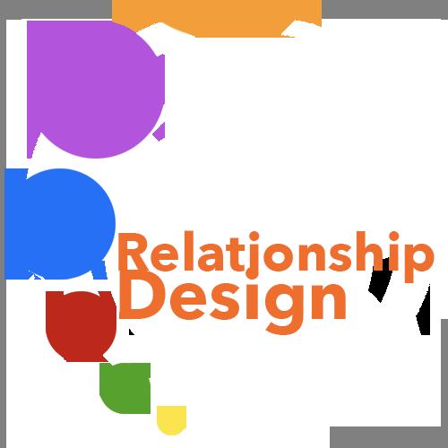 Relationship Design