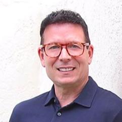 Brian A. Flanagan