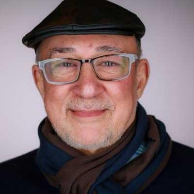 George Alwon
