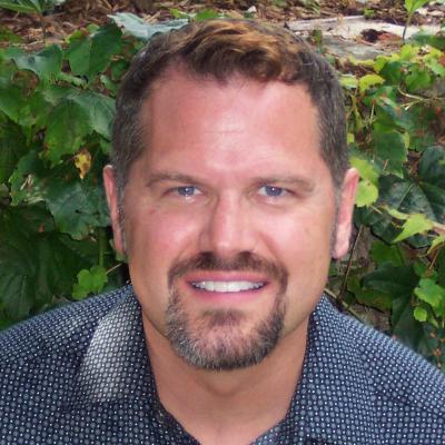 Craig Bodoh