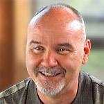 Dave Allen  - Coach4Men