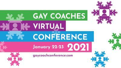 Winter Virtual Conference